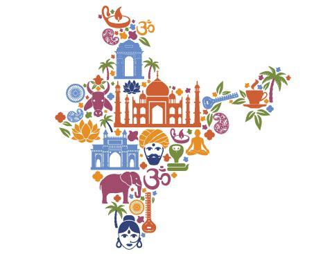 Gateway of India in Mumbai Gateway of India Tour